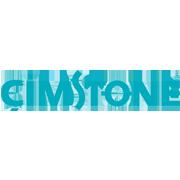 cimstone-logo