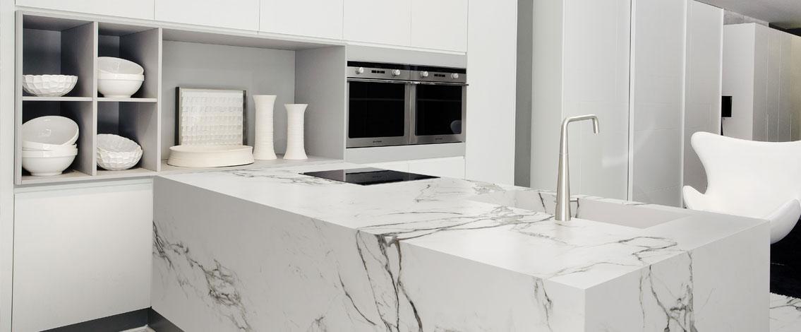 dekton-worktop-precious-marble
