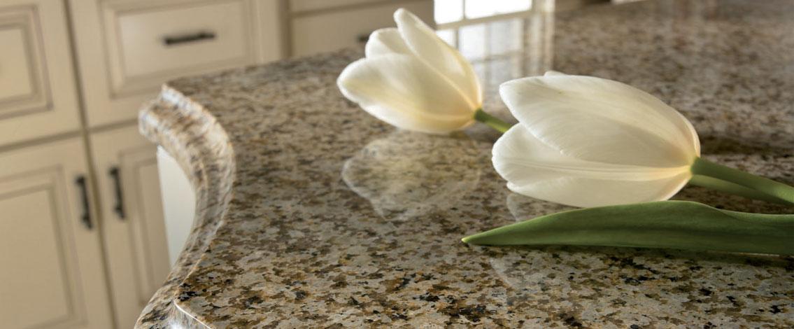 granite-worktop-precious-marble