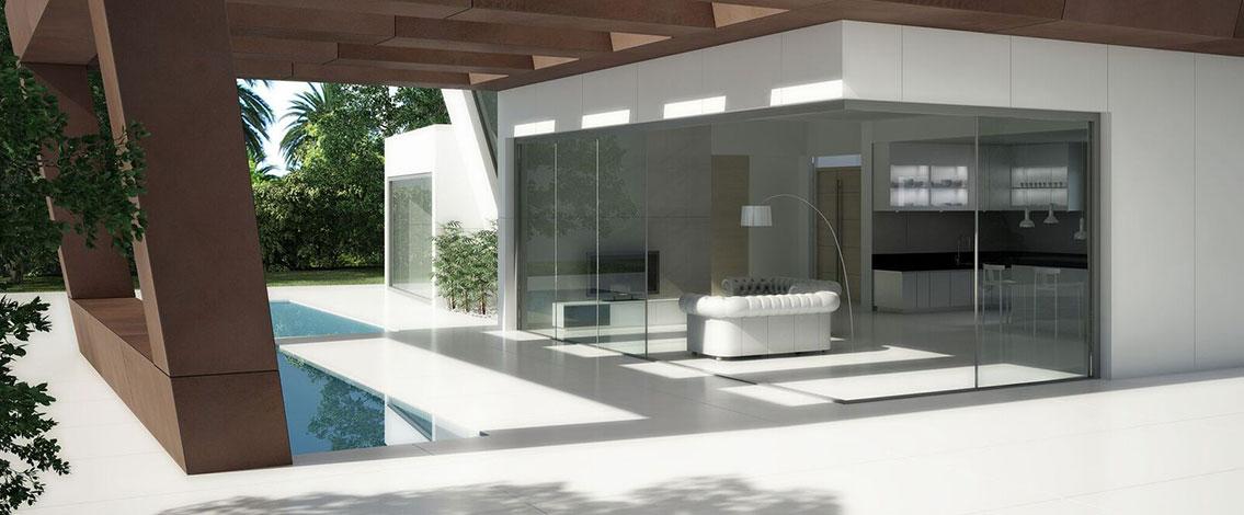 porcelain-tiles-precious-marble