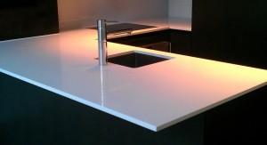 precious-marble-quartz2