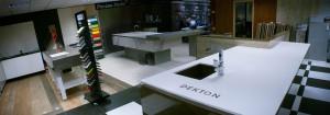 precious-marble-showroom_0003_ 2