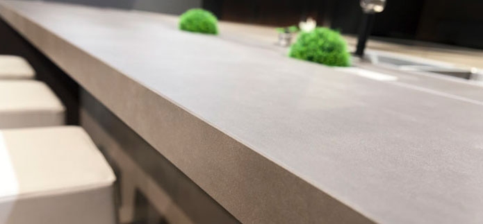 Neolith Worktops And Neolith Work Surfaces Supply