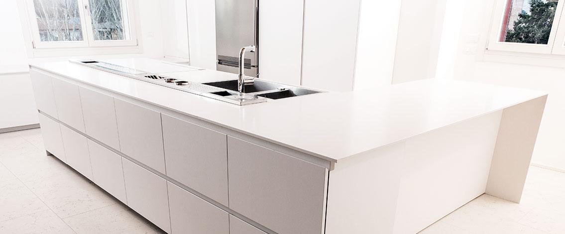 lapitec-worktop-precious-marble