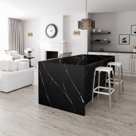 Quartz for Worktops